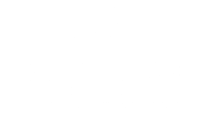 Bridge House Bar